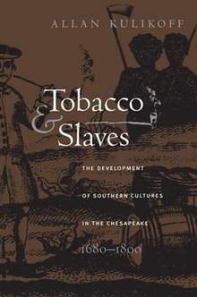 Tobacco and Slaves (cover).jpg