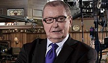 Tony Warren.jpg