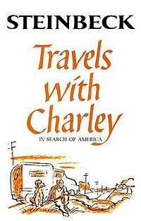 1962 first edition cover