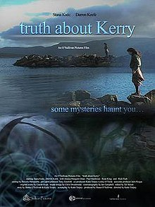 Truth about Kerry.jpg