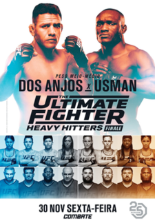 Tuf28Poster.png
