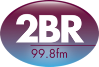 Two Boroughs Radio (radio station) logo.png
