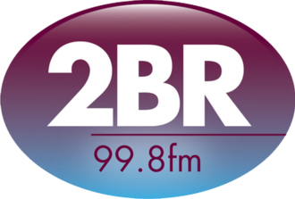 2BR - 2BR logo used until May 2016