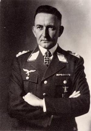 Ulrich Grauert