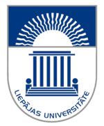 University of Liepāja arms.png
