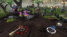 Viva Piñata: Trouble in Paradise - Wikipedia
