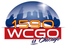 WCGO 1590 is Chicago Logo.png