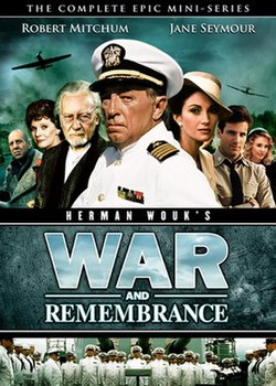 War+Remembrance dvd.jpg