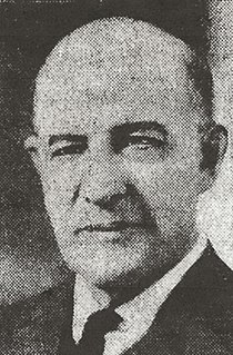 William H. Strayer (Oregon legislator)