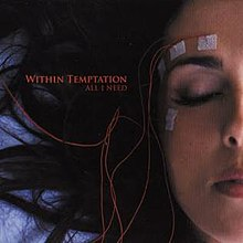 Within Temptation - All I Need - Front.jpg