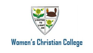 Women's Christian College, Chennai