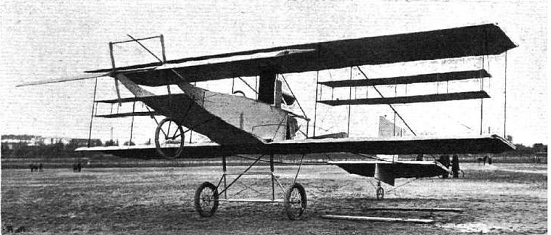 File:1910 Voisin Racer-Rougier1.jpg