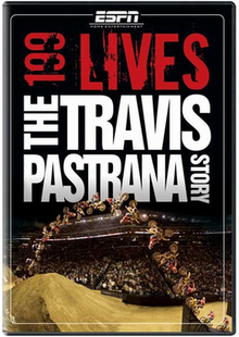 travis pastrana 199 lives full movie