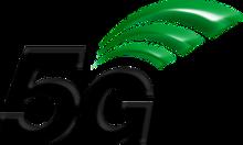 3GPP 5G logo.png