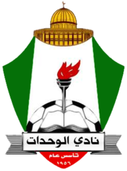 Resultado de imagem para Saraqib SC