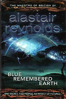 Alastair-Reynolds-Blue-Remembered-Earth-Cover.jpg