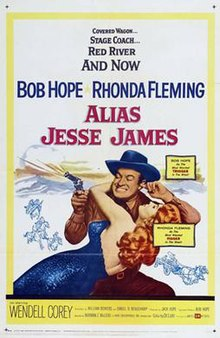 Alias Jesse James poster.jpeg