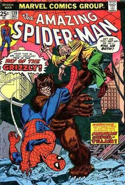 Amazing Spider-Man 139.jpg