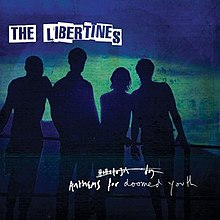Anthems For Doomed Youth Libertines Album Cover.jpg