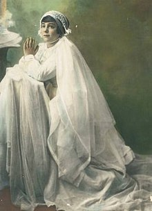 My Instant Offer >> Antonietta Meo - Wikipedia