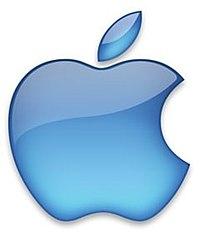 Apple Inc Wikiwand