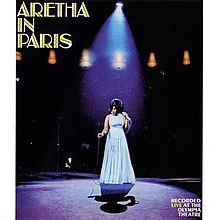 Aretha In Paris.jpg