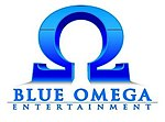 Blue Omega Entertainment Logo.jpg