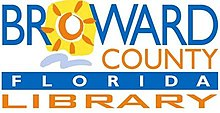 Broward County Library Logo.jpg