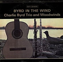 Byrd in the Wind.jpg
