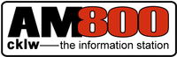 CKLW - Wikipedia, the free encyclopedia