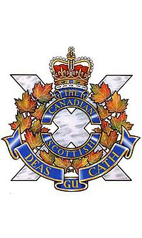 C Scot R cap badge.jpg