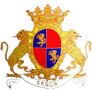 Castiglione Falletto - Image: Castiglione Falletto Coat of Arms