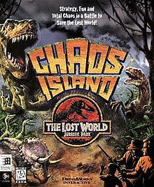 Chaosisland-gamecover.jpg