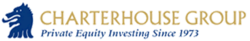 Charterhouse Group (US) logo.png