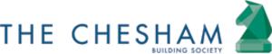 Chesham Building Society - Image: Chesham Building Society