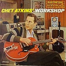 Chet Atkins Workshop.jpg