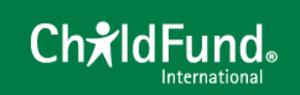 ChildFund - Image: Child Fund