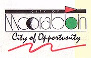 City of Moorabbin Logo.jpg