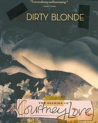 Courtney-Love-Dirty-Blonde.jpg