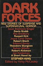 Dark Forces book.jpg