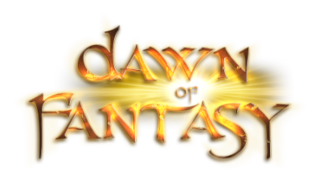 <i>Dawn of Fantasy</i> 2011 massively multiplayer online real-time strategy video game