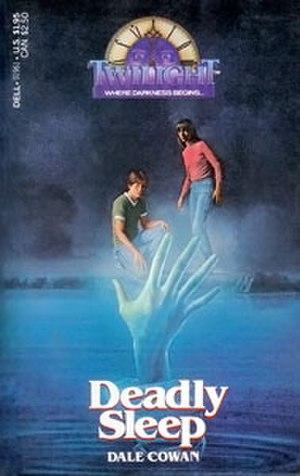Twilight: Where Darkness Begins - Image: Deadly Sleep smaller