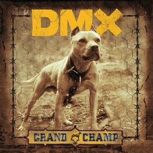 Grand Champ - Image: Dmxgrandchamp