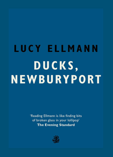 Ducks, Newburyport (Ellmann novel).png