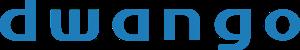 Dwango (company) - Image: Dwango company) logo