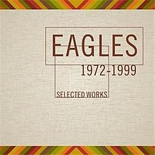 Eagles - Selected Works.jpg