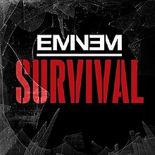 220px-Eminem_-_Survival_Artwork.jpg