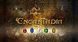 Encantadia (2016 TV series) - Wikipedia
