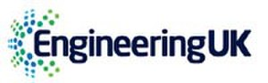 EngineeringUK - EngineeringUK logo