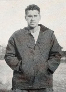 Eugene Oberst American football player and coach, track and field athlete and coach, basketball coach, college athletics administrator